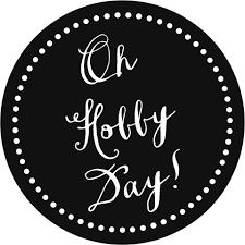 International Hobby Day